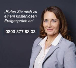 hotline-300x269